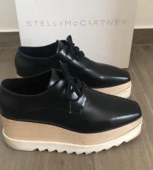 Original Stella Mccartney cipele/tenisice
