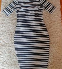 Uska haljina PRODANO