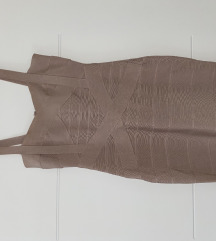 Bandage haljina 👗