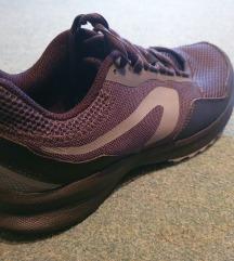 KALENJI Active Grip tenisice za trčanje