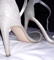 Deichman sandale ✨🔝