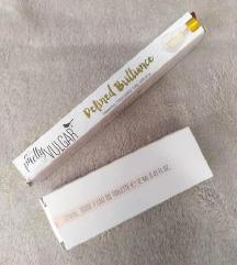 LOT olovka/obrve i Zara parfemčić, uklj.Tisak
