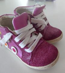 Cipele, čizme, br.20