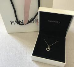 Pandora ogrlica original