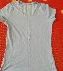 Pamučna majica kratki ruka, 34