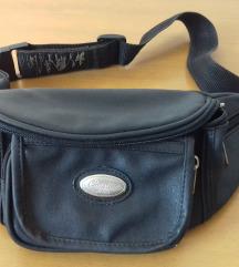 torbica za oko struka