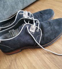 Bruno Bruni muške cipele