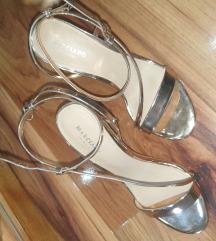 Marciano sandale