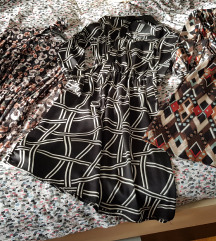Haljine lot od 3 haljine 220kn