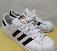 Lot Adidas superstar i gazelle