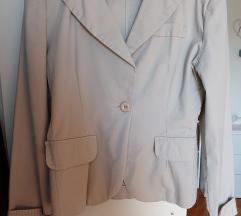 Sako / kratka jakna univerzalni