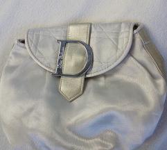 Dior kozm.torbica