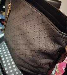 Jednom nošena torba, bez oštećenja