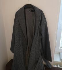Zara kaput M