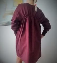 Zara dugi pulover/tunika