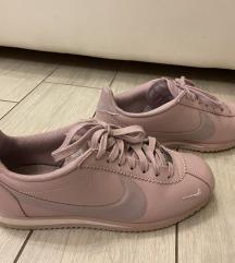 Nike cortez tenisice