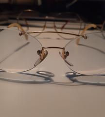Ekskluzivne Flair Jet Set vintage naočale