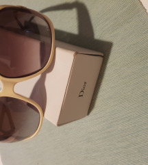PRILIKA% 200kn DIOR original sunčane naočale
