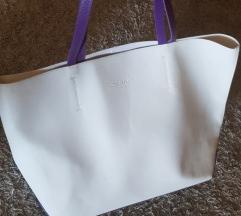 Calvin Klein shoper bag Nova