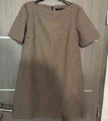Zara haljina xs novo