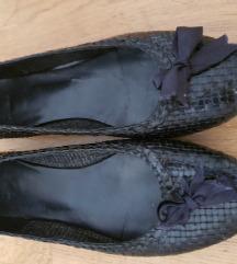 Stiefelkoning kozne cipele br.39 - 50 kn!!!