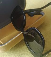 PRODANE Gucci sunčane naočale