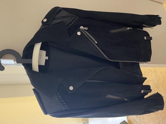 Iro jakna