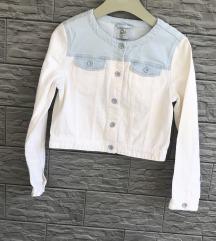 C&A traper jakna XL