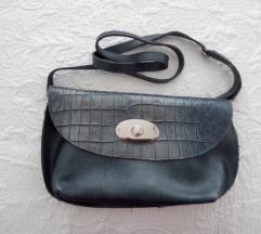 Guliver torba