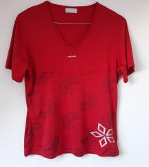 Majica za tenis HEAD 44