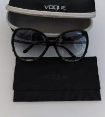 ORIGINAL 80,00 kn VOGUE sunčane naočale