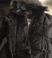 S oliver zimska jakna