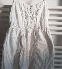 Mala ljetna haljina