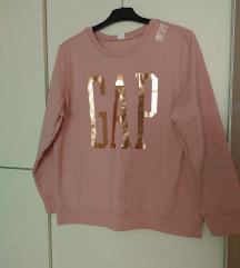 Majica GAP NOVO s etiketom