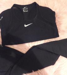 Nike lot