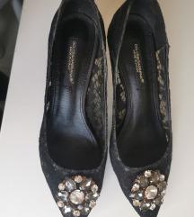 Dolce&Gabbana Belucci