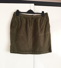 S.Oliver suknja L/XL