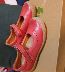 Froddo cipele za djevojčice
