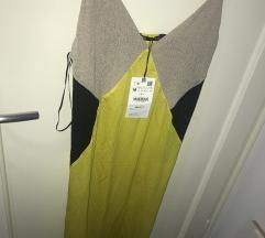 Nova zara haljina s