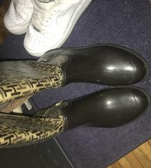 Tommy Hilfiger cizme