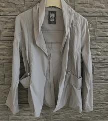 Absolut jaknica/bluza-2