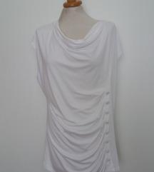 Sixth sense bijela majica bluza