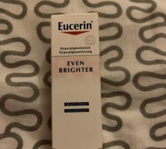 Eucerin even brighter 5ml probni
