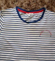 Marc Jacobs majica