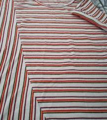 Papermoon majica duga 🌈2nd hand🌈