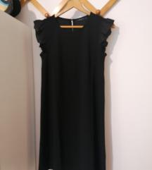 Mohito crna haljinica