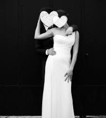 Vjenčanica Gioia