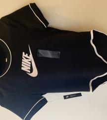 Nike Majica body nikad nošena