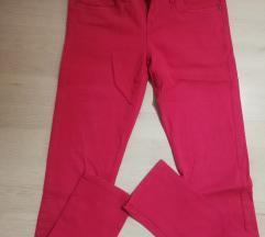Esmara hlače