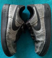 Nike Air force 1 40/41 original
